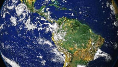 Día de la Tierra: ¿Por qué se celebra hoy?   El ...