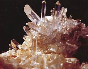 bergkristalle heimatlexikon kunst und kultur im
