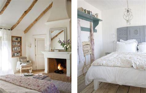 slaapkamer inrichten hout sfeervol en huiselijk je slaapkamer landelijk inrichten