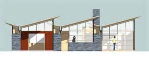 architect designed house plans wing house jacobhaynesdesign
