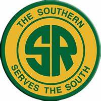 History of Spencer and Southern Railway Spencer Shops