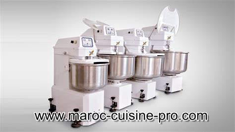 equipement boulangerie maroc 233 quipement et mat 233 riels de haute qualit 233 maroc cuisine pro