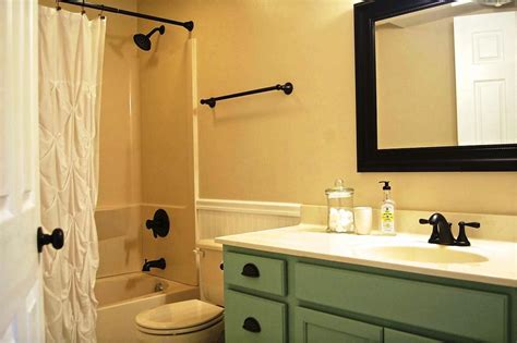 small bathroom remodeling ideas budget bathroom small bathroom decorating ideas on budget