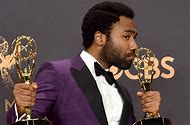 Donald Glover Emmy Atlanta