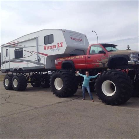 funny monster truck videos random pictures of the day 49 pics random pictures