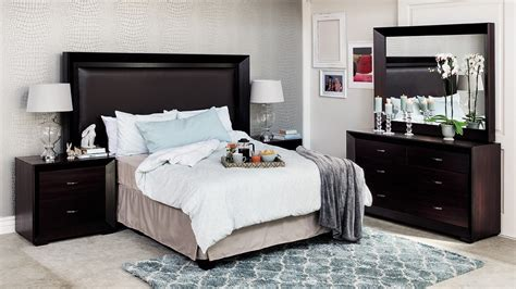 single headboards for sale bedroom suites
