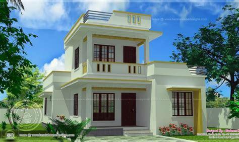 simple home dejain ideas house plans
