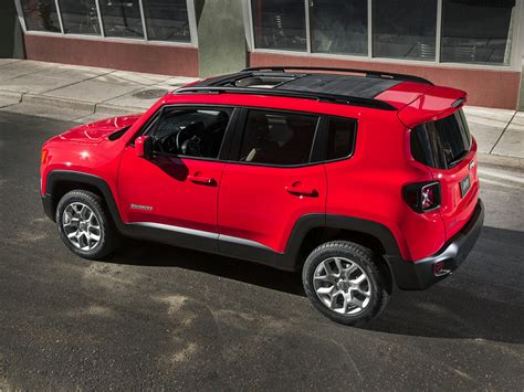 new jeep renegade 2017 new 2017 jeep renegade price photos reviews safety