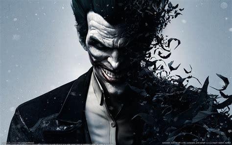 Joker, Batman Wallpapers Hd / Desktop And Mobile Backgrounds