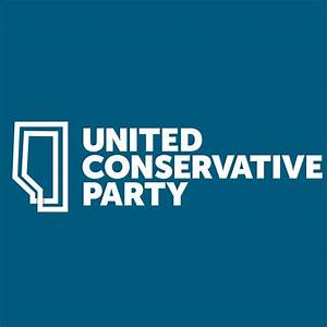 United Conservative Party Caucus Ready to Fight For ...