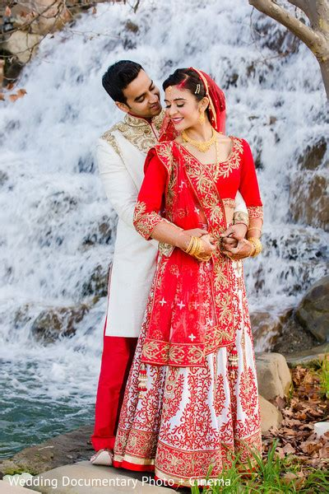 portraits photo  maharani weddings
