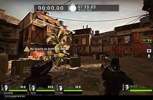 L4d2_favela_survival (Left 4 Dead 2 > Maps > Other/Misc ...