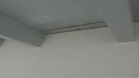 kondensat dachuntersicht anschluss wdvs seite 2 bauforum auf energiesparhaus at