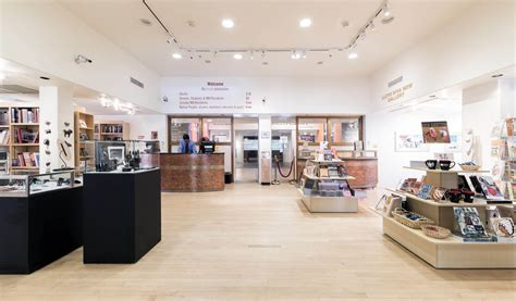 Museum Shop by Museum Shop Gt Institute Of American Indian Arts Iaia
