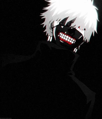 Ghoul Tokyo Kaneki Ken Eyepatch Anime Centipede
