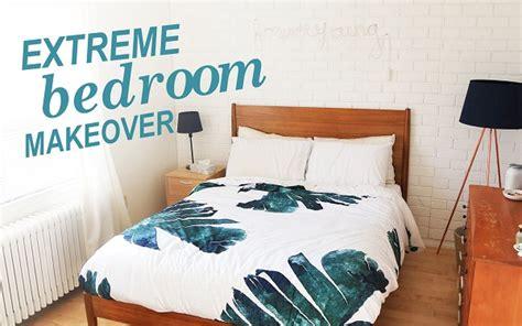 bedroom makeover contest serta declare peace sweepstakes win complete bedroom 10555 | declarepeace