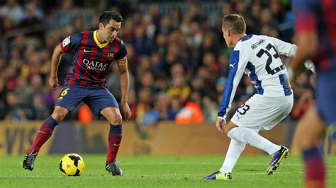 Marcador Barcelona 0 Espanyol 0 | Barcelona vs Real Madrid ...