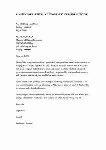 call center manager cover letter sample guamreviewcom With supervisor cover letter with no experience