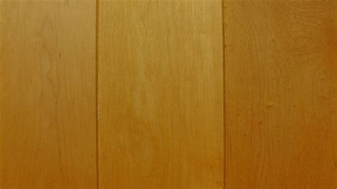 maple engineered hardwood flooring white maple hardwood flooring white maple hardwood flooring design