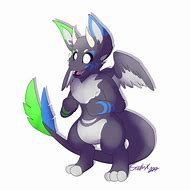 Best Dutch Angel Dragon Ideas And Images On Bing Find What You