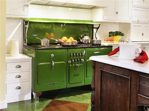 design kitchen app painting kitchen appliances pictures ideas from hgtv hgtv 3171