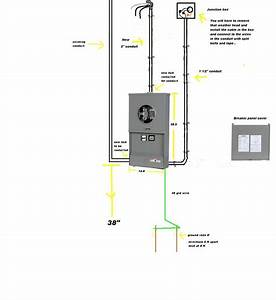 400 Service Wiring Diagram For Ct Ct Body Diagram Wiring