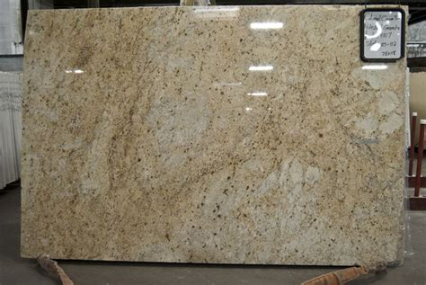 colonial polished type granite price level 2