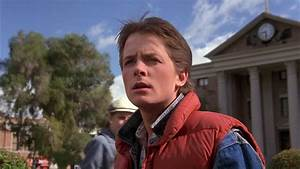 Extra Back To The Future Screenings From Secret Cinema ...