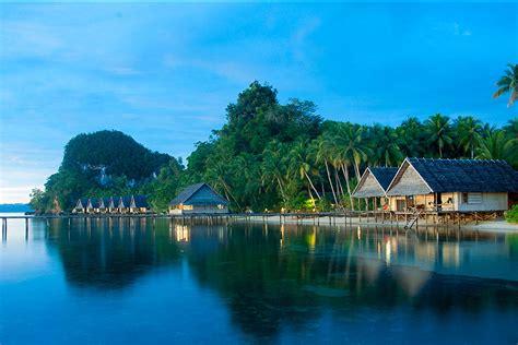 Raja At Dive - raja4divers dive resort raja at indonesia scuba dive