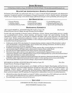 essays written by smart students palmetto medical With healthcare manager resume objective
