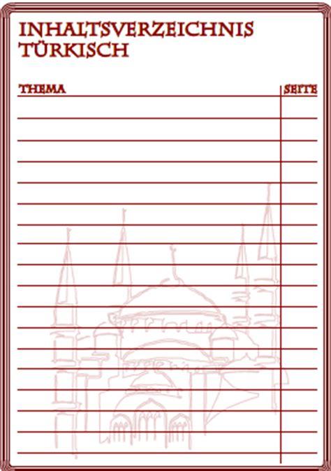 Sie können den kniffelblock beliebig oft ausdrucken. Inhaltsverzeichnis Türkisch ausdrucken