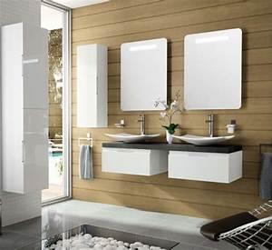 meubles lave mains robinetteries meuble sdb meuble de With meuble salle de bain 180