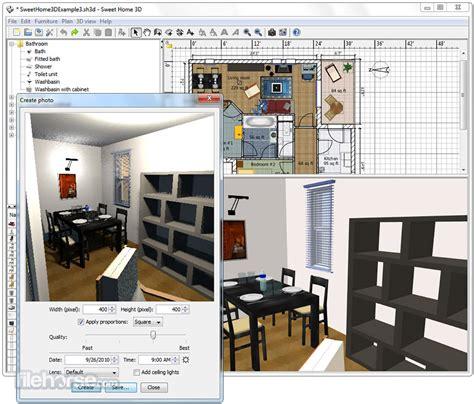 home interior design software interior design software decoratingspecial com