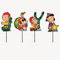 c p treasures snoopy christmas decorations to brighten your holiday