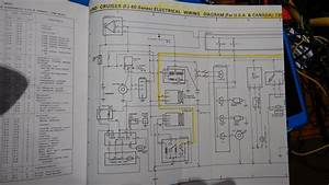 Gy6 Regulator Wiring Diagram