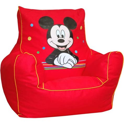 d 233 co chambre gar 231 on fauteuil sac enfant mickey
