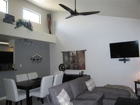 adding a ceiling fan to a room ideas design installing the best haiku ceiling fan for