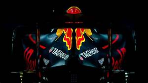 Red Bull Formule 1 : f1 red bull racing et tag heuer prolongent leur partenariat du naming moteur jusqu 39 en 2018 ~ New.letsfixerimages.club Revue des Voitures