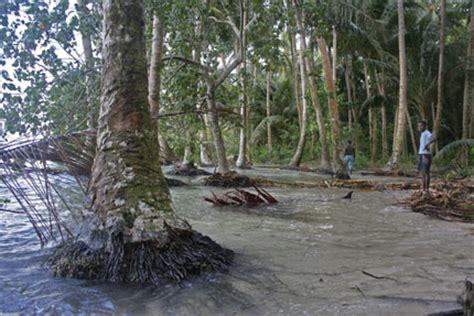 Tuvalu That Sinking Feeling by That Sinking Feeling New Internationalist