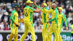 Australia vs England Tips, Odds and Teams – Cricket World ...