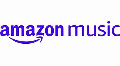 Prime Unlimited Echo Pcmag Deals Logos Fresh