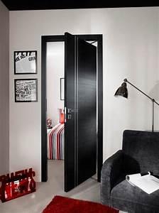 Decoration Porte Interieur : equipez vos portes int rieures la pointe de la ~ Melissatoandfro.com Idées de Décoration