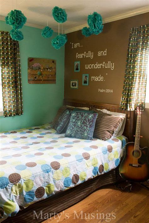 teenage girl bedroom 15 teen bedroom ideas that are beyond cool teen 13504