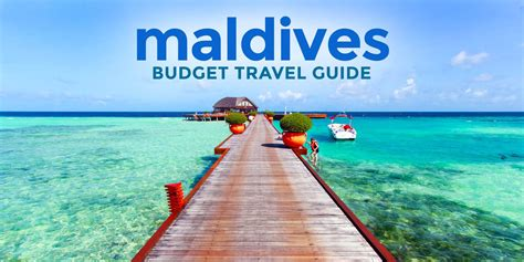 tourism bureau your budget travel guides the poor traveler