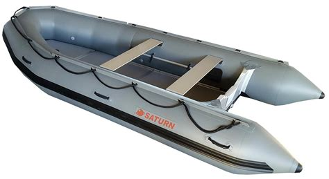 Inflatable Boat Dinghy Reviews by Get The 14 Saturn Dinghy Tender For Offer Price From
