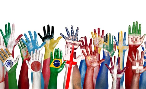 Psychology has a diversity problem - UQ News - The ...
