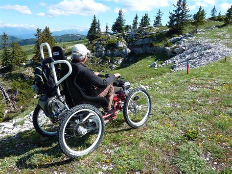 fauteuil electrique tout terrain fauteuil tout terrain electrique cublize commerce et service 224 lyon et dans le rhone