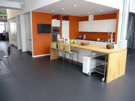 Residential Rubber Flooring Rubber Tiles Rolls  Mats