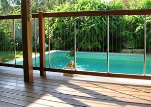 Good Swimming Pool Fencing Idea 81 Home Design Swimming Pool Fencing Idea Find Out The Right Swimming Pool Designs