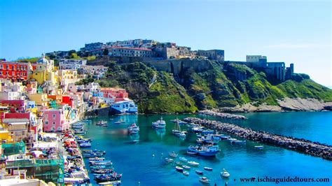the talented mr ripley procida ischia guided tours
